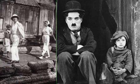 Charlie-Chaplin-ធ្លាប់មកលេង-សៀមរាប-និង-ភ្នំពេញ-01