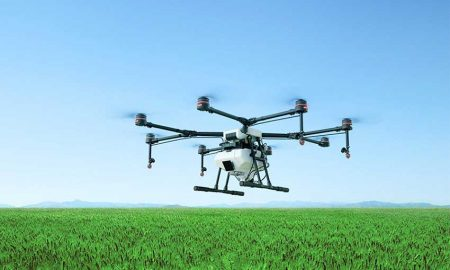 dji-launches-two-new-agricultural-drones-the-mg-1s-advanced-and-the-mg-1p1