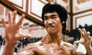 Bruce-Lee-Cambodia-News